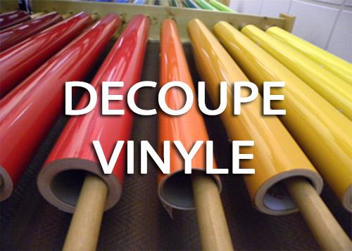decoupe-vinyle