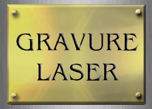 gravure-laser